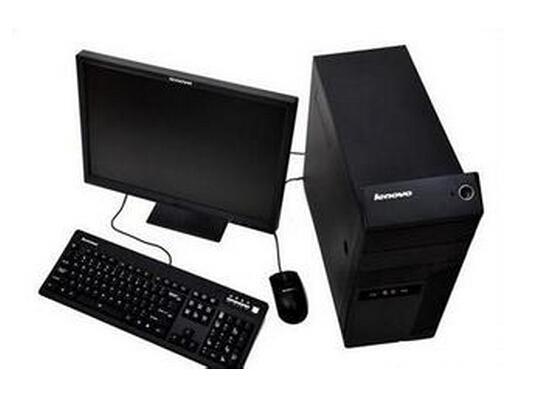 管理计算机